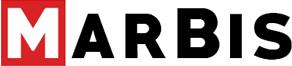 MARBIS